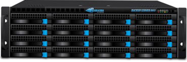 Barracuda Backup Server 895