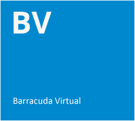 Barracuda Virtual