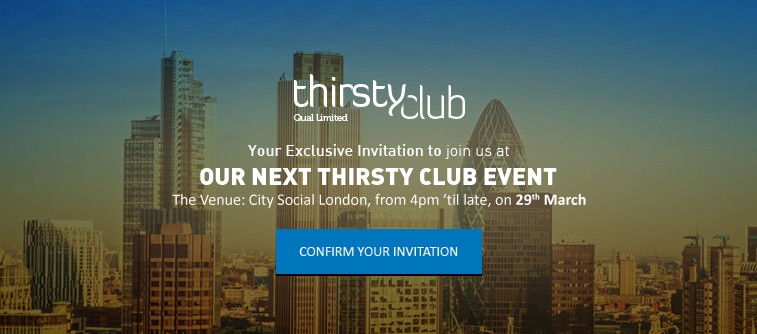 File site-banners/barracuda/thirsty-club-2018-banner.jpg not found
